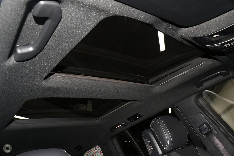 2016 Mercedes-Benz GLS 350 Wagon