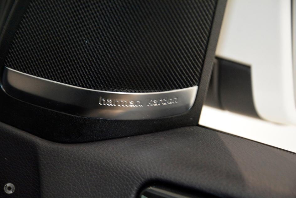 2016 Mercedes-Benz GLE-CLASS Wagon