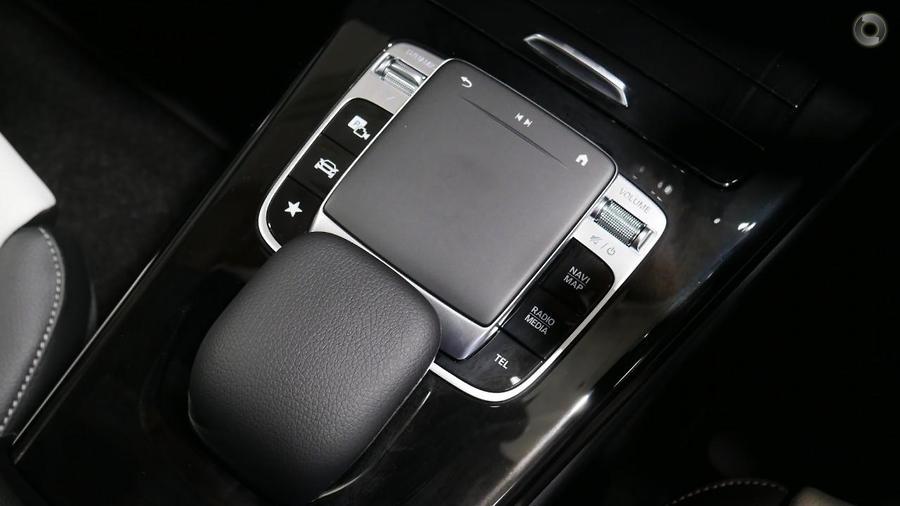 2020 Mercedes-Benz A 180 Hatch