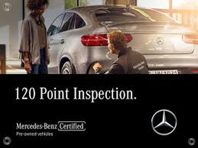 2016 Mercedes-Benz C 300 Cabriolet