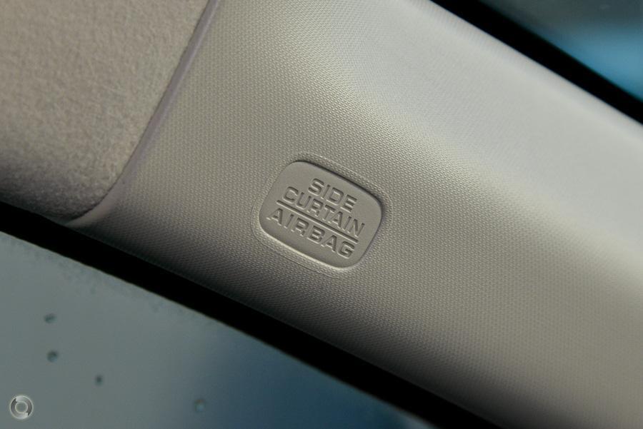 2019 Honda City VTi GM