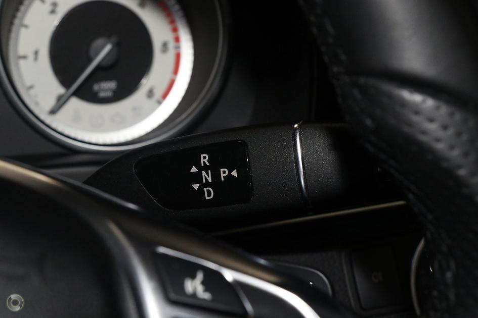 2015 Mercedes-Benz E 250 CDI Estate