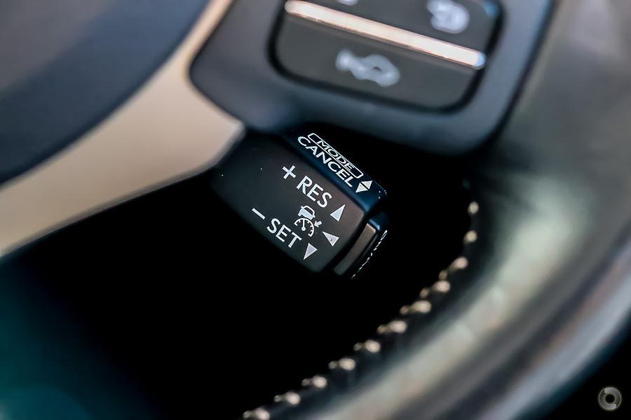 2016 Lexus Rc RC200t Luxury ASC10R