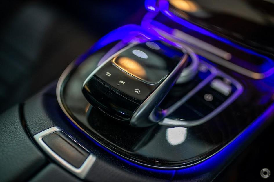 2018 Mercedes-Benz CLS 450 Coupé