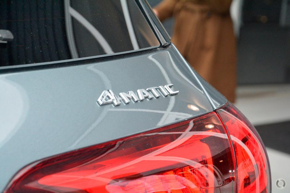 2019 Mercedes-Benz GLE 300 D Wagon