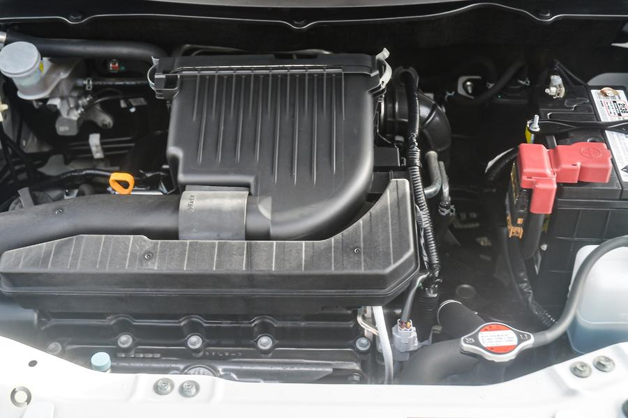 2014 Suzuki Swift GL FZ
