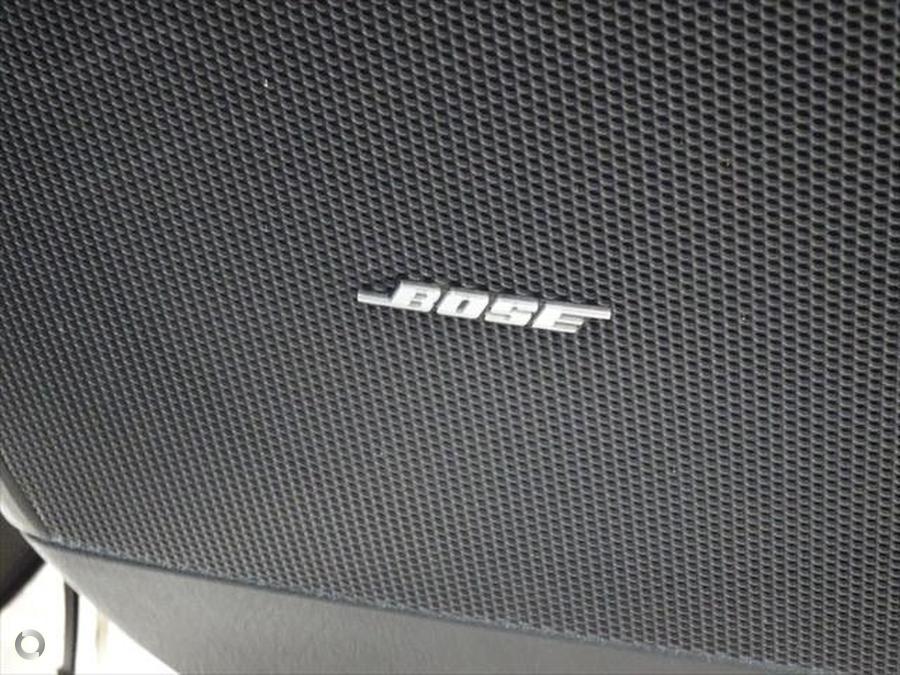 2013 Mazda CX-9 Grand Touring TB Series 5