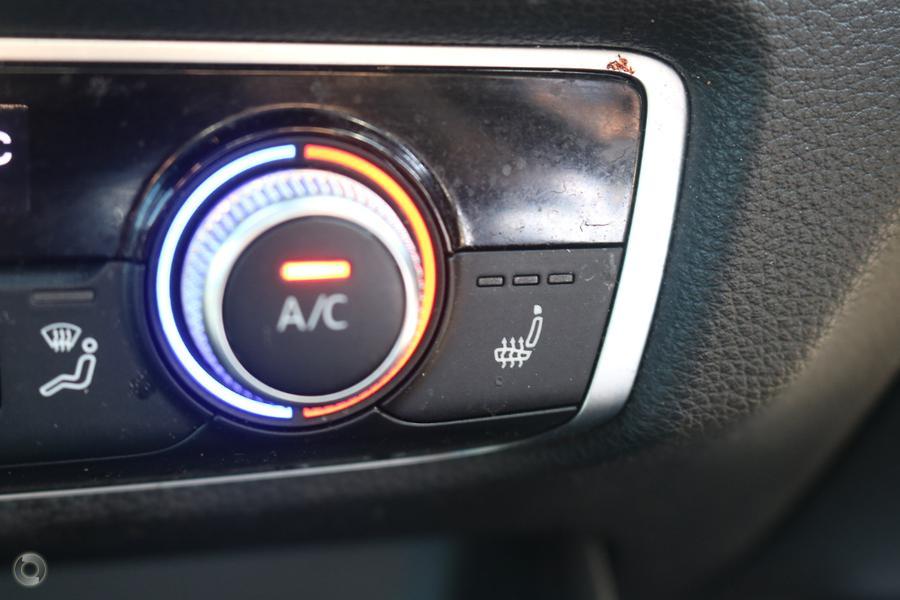 2015 Audi S3 8V - Paul Wakeling Volkswagen