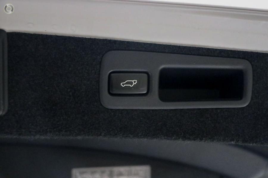 2013 Lexus Rx RX270 AGL10R