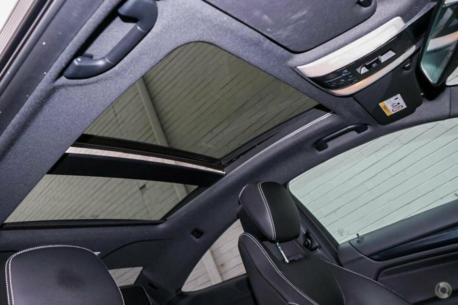 2014 Mercedes-Benz C 180 Coupé