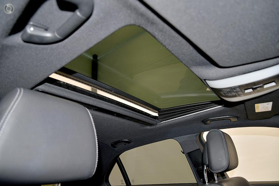2014 Mercedes-Benz E 220 CDI Sedan