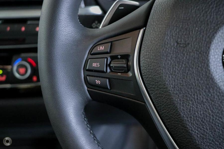 2019 BMW 430i Luxury Line