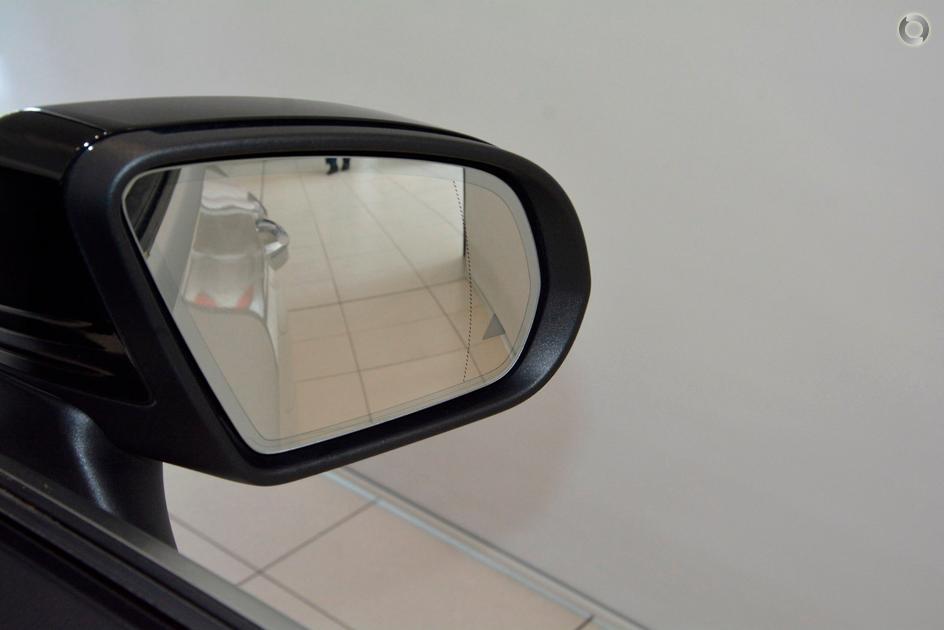 2017 Mercedes-Benz C 43 AMG Cabriolet