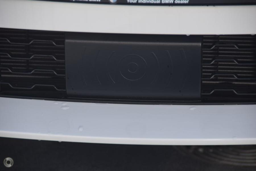 2018 BMW 430i M Sport
