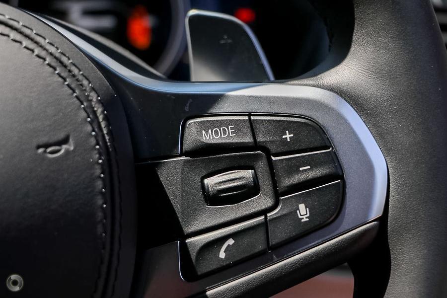 2017 BMW X3 xDrive30i