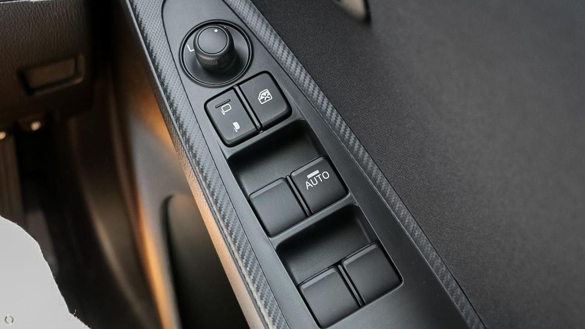 2018 Mazda 2 Neo DJ Series