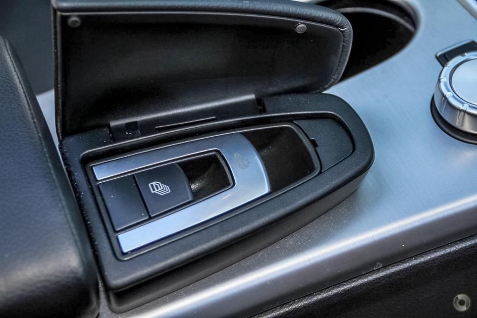 2016 Mercedes-Benz SLK 200 Roadster