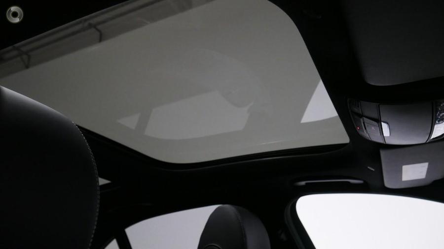 2020 Mercedes-Benz E 450 Sedan