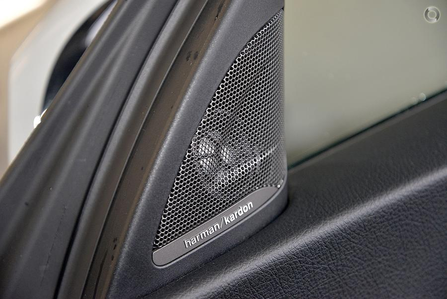 2016 BMW M2