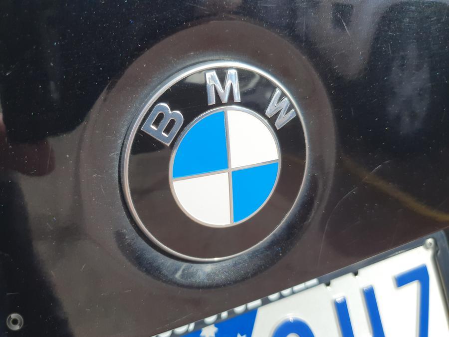 2013 BMW 328i Sport Line F30