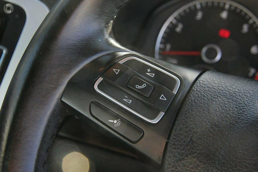 2012 Volkswagen Eos 155TSI 1F