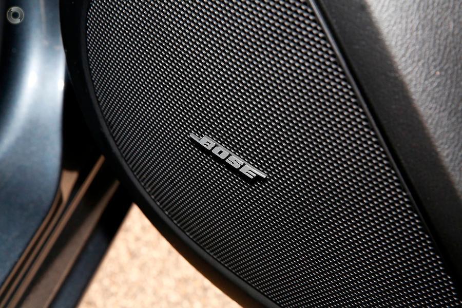2016 Mazda 3 SP25 Astina BN Series