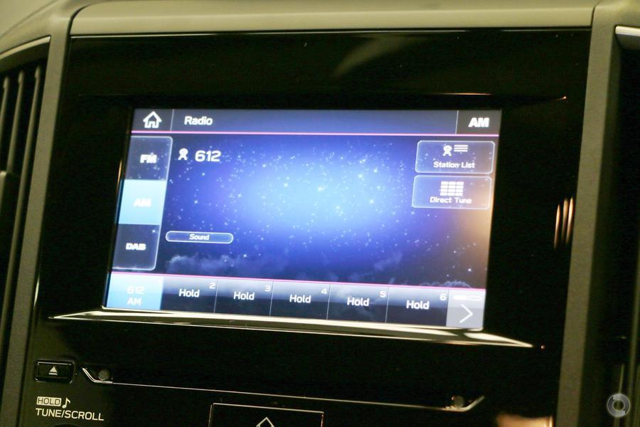 2019 Subaru Xv 2.0i G5X
