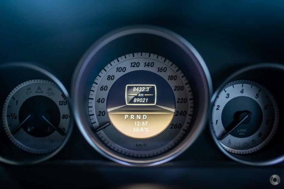 2018 Mercedes-Benz CLA 250 SPORT Coupé