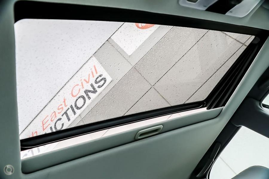 2000 Mercedes-benz C240 Elegance  W202