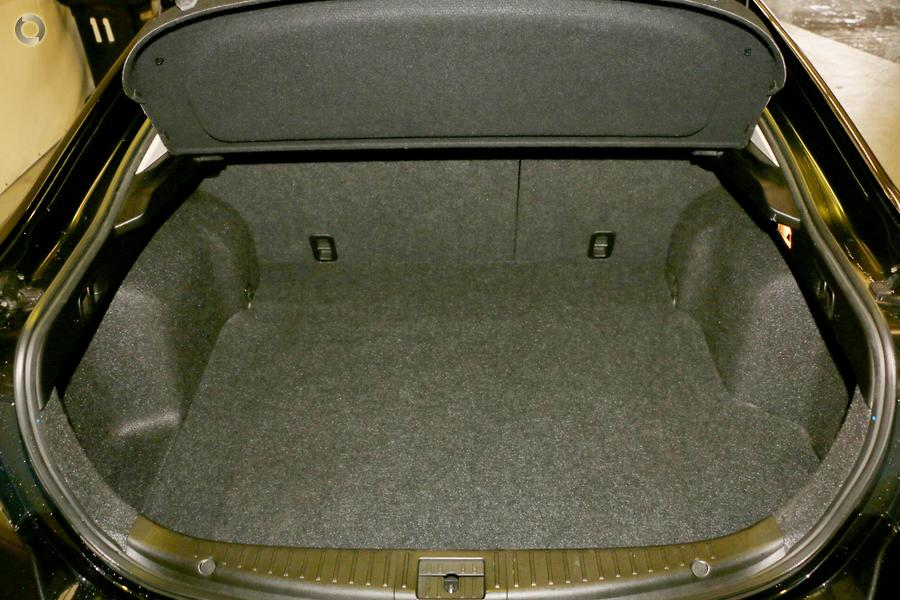 2012 Mazda 6 Touring GH Series 2
