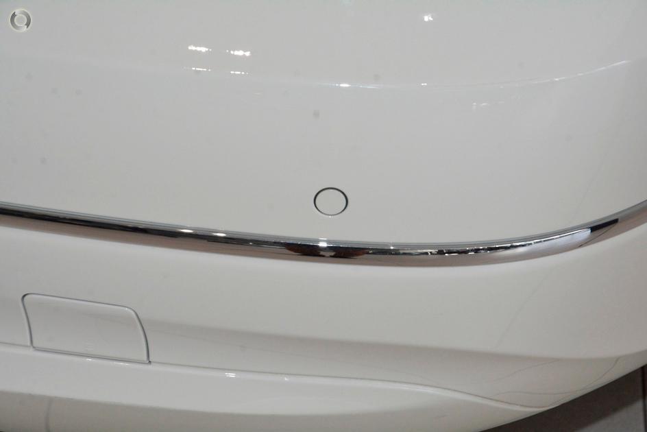 2012 Mercedes-Benz C-CLASS Coupe
