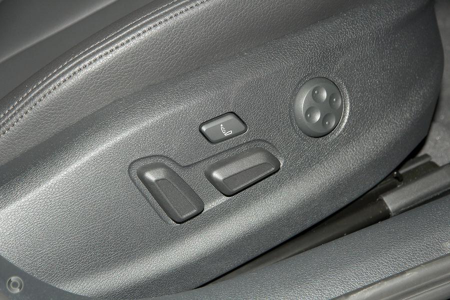 2019 Audi A3 35 TFSI 8V