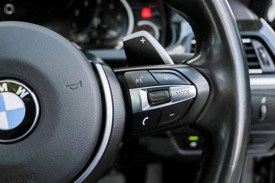 2014 BMW 650i