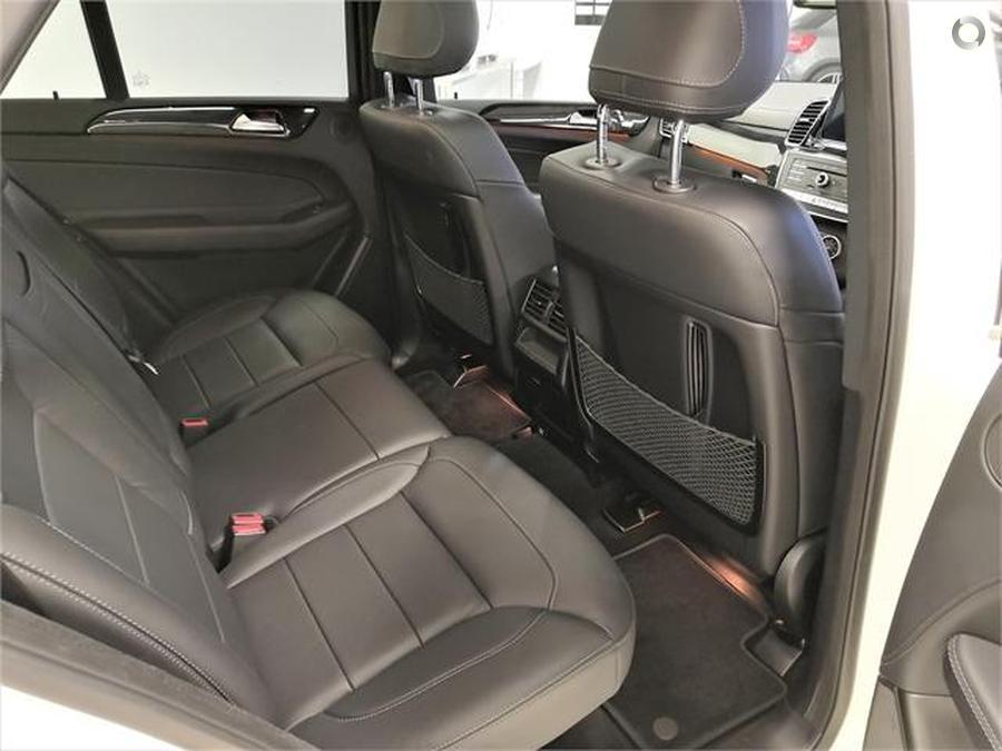 2019 Mercedes-Benz GLE 500 SUV