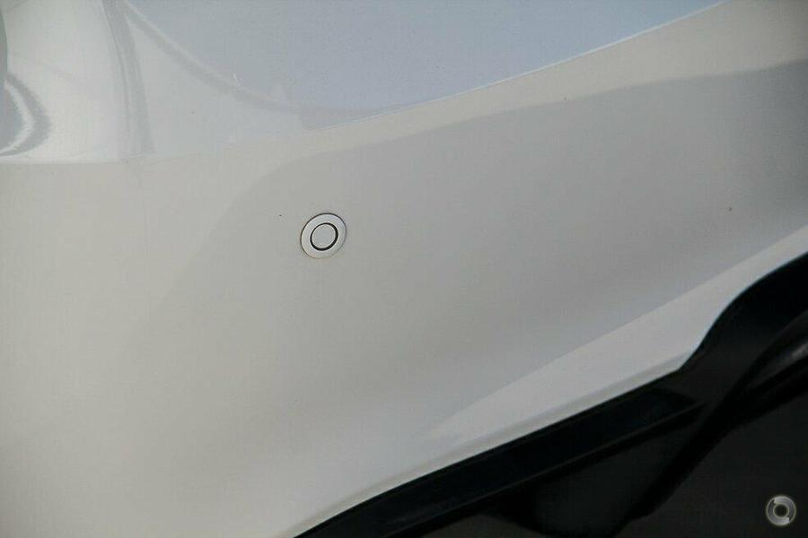 2016 Toyota Camry RZ ASV50R