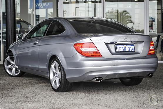 Mercedes-Benz Westpoint Star Certified Pre-Owned and