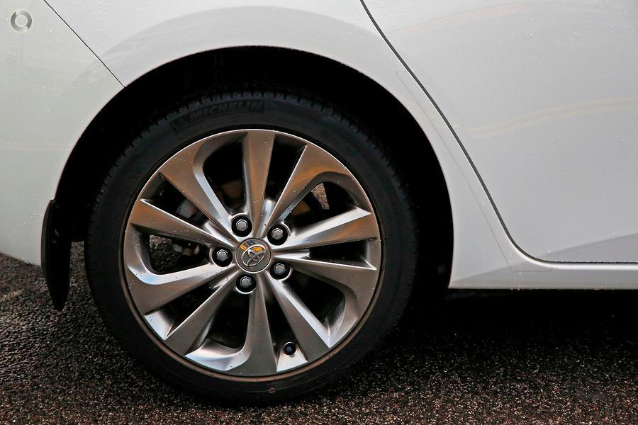 2012 Toyota Corolla Levin SX ZRE182R
