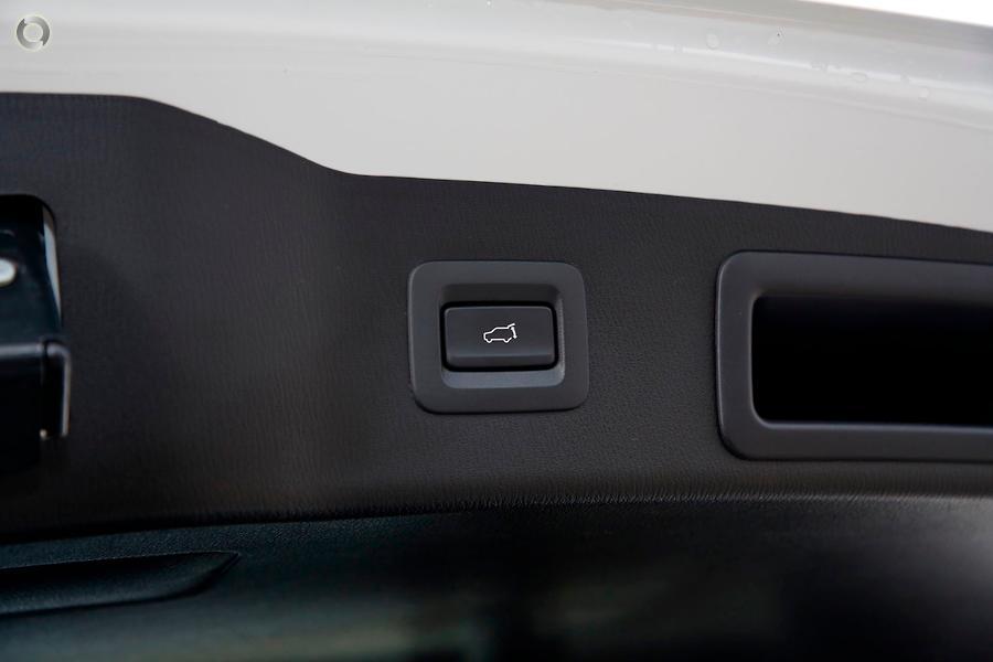 2017 Mazda CX-5 Akera KF Series