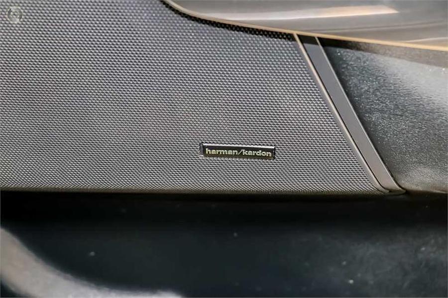 2012 Land Rover Range Rover Sport SDV6 Luxury L320
