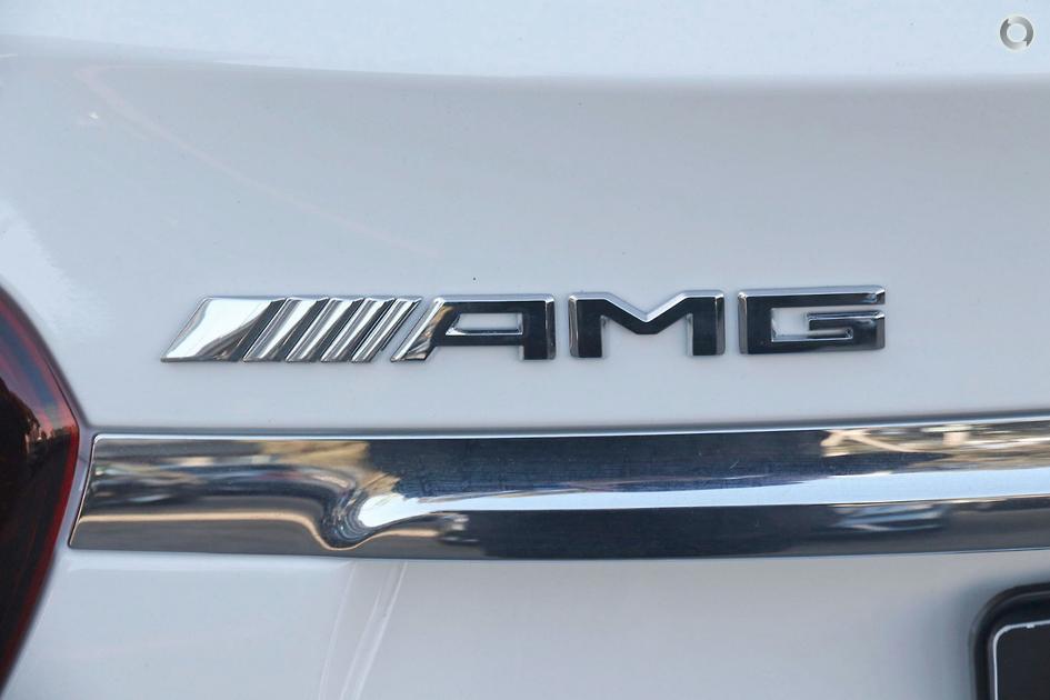 2019 Mercedes-Benz GLA-CLASS Wagon