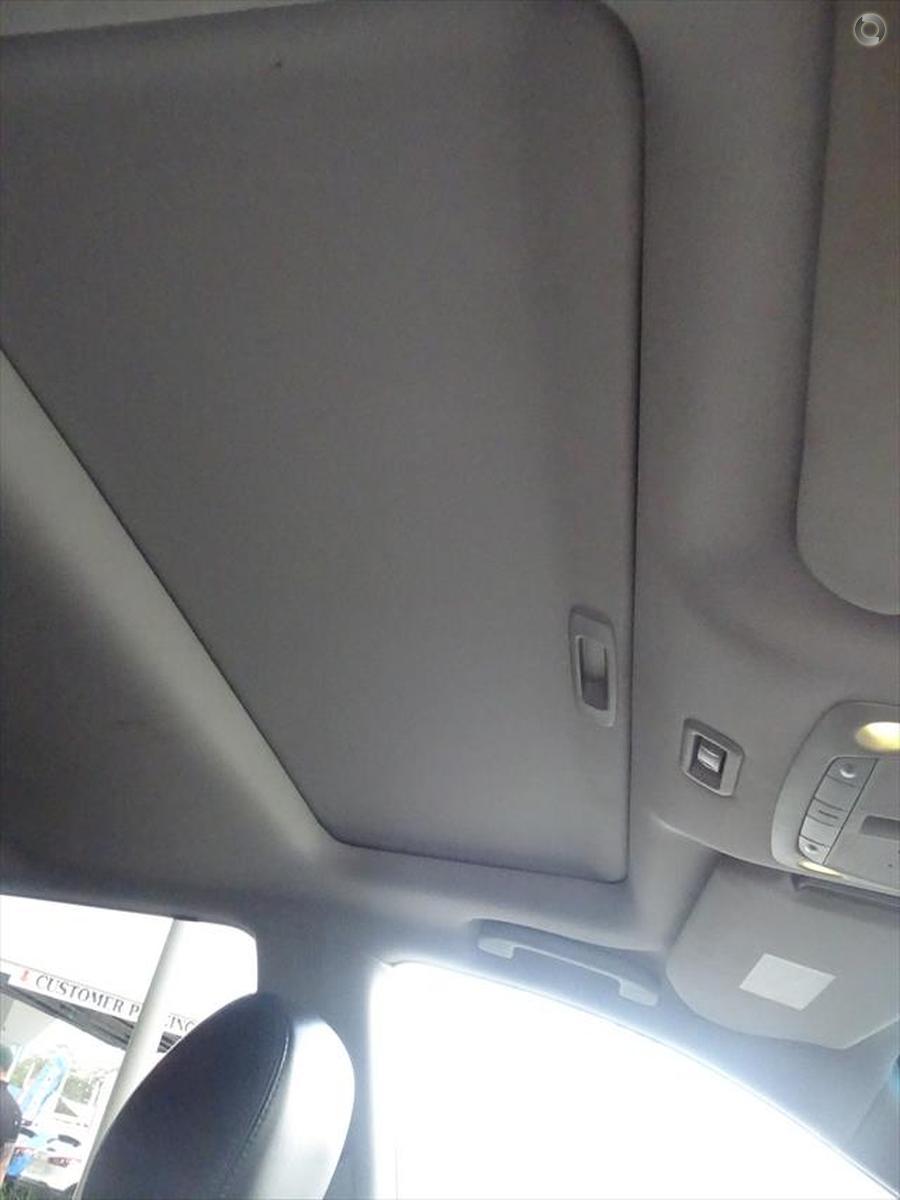 2016 Nissan Pathfinder ST-L R52