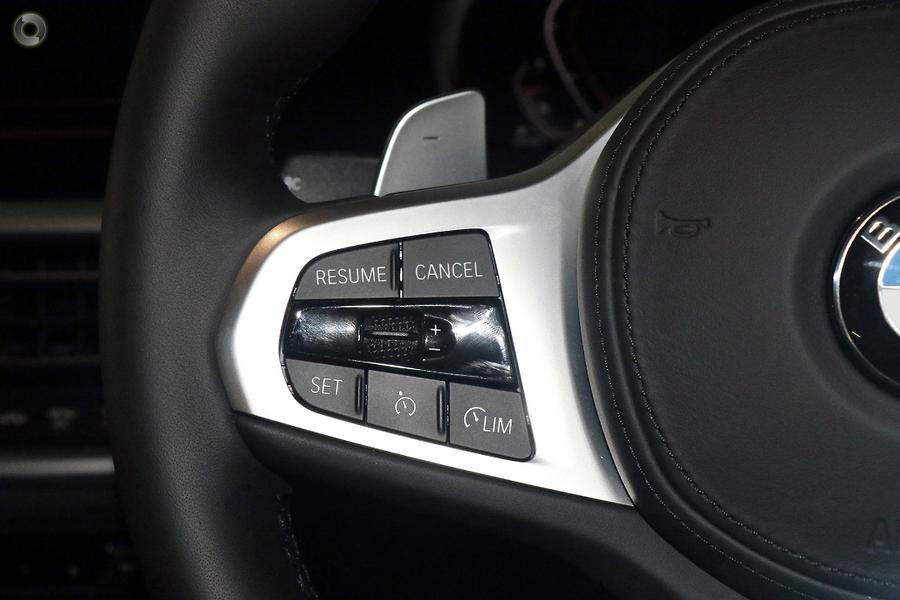 2018 BMW 3 Series 320d M Sport