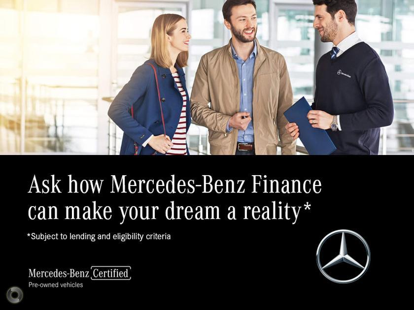 2017 Mercedes-Benz C 300 Cabriolet