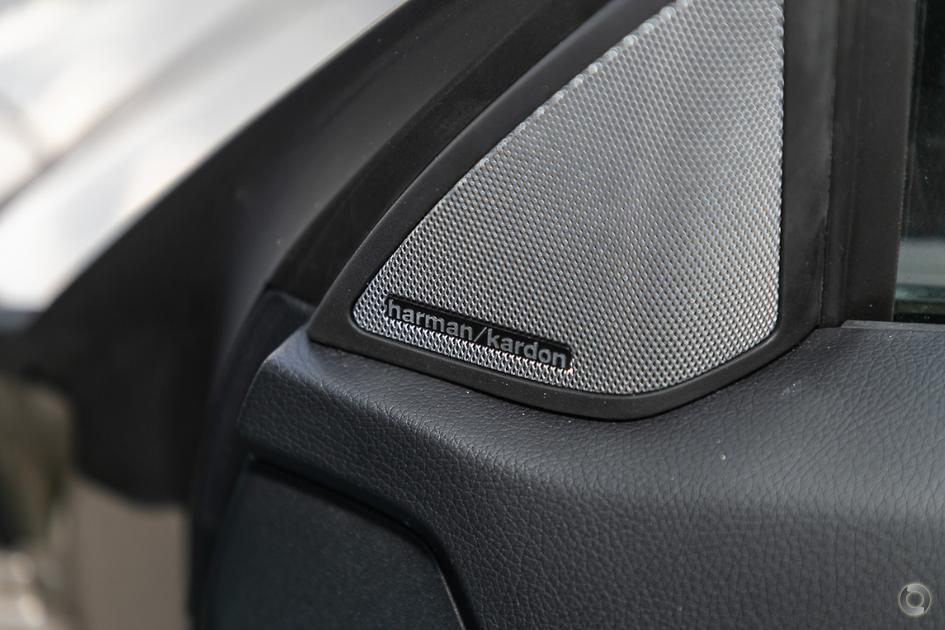 2015 Mercedes-Benz E 250 Coupe