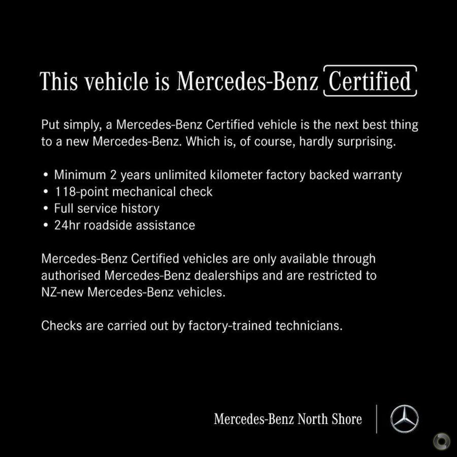 2016 Mercedes-AMG GLS 63 Wagon