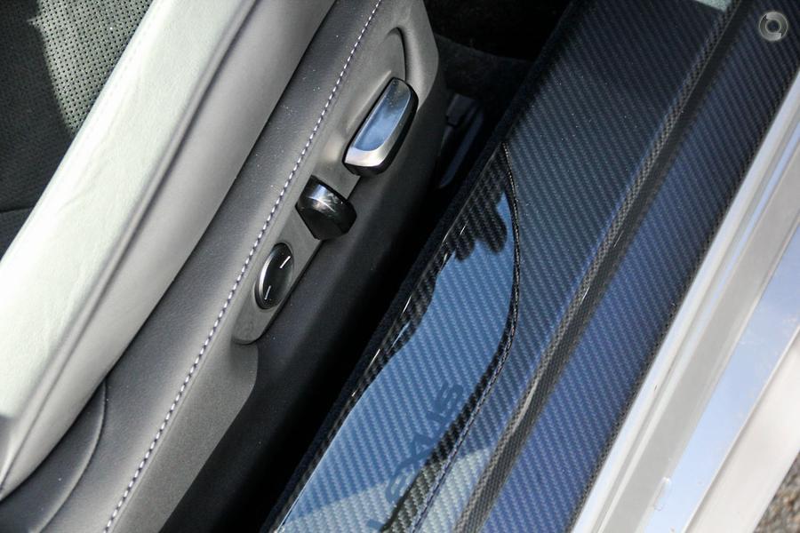 2017 Lexus LC LC500 URZ100R