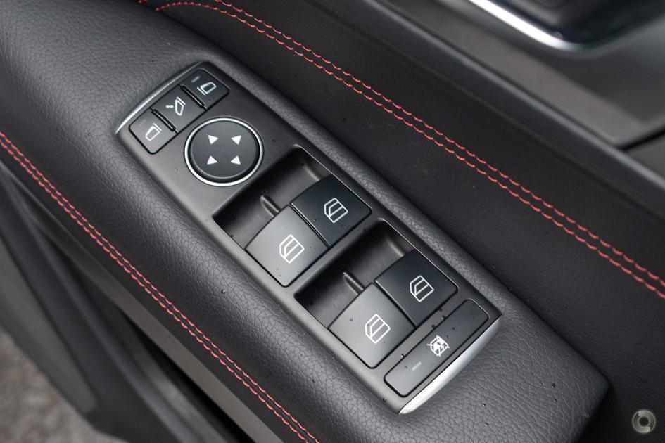 2015 Mercedes-Benz E 250 Cabriolet