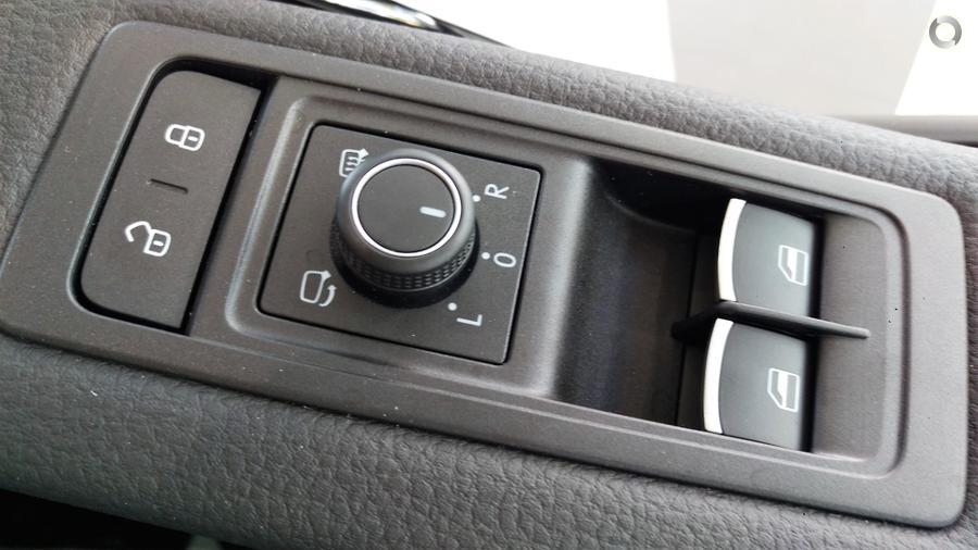 2018 Volkswagen Multivan TDI450 Highline T6