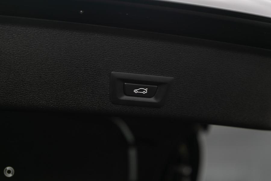2014 BMW X4 xDrive20i