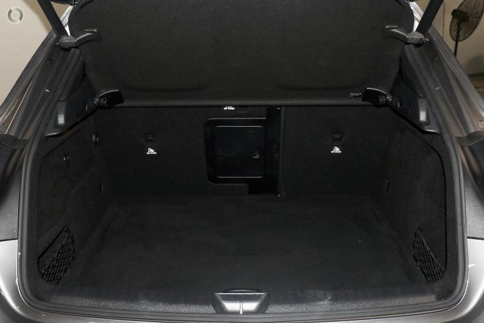 2016 Mercedes-Benz GLA 200 Wagon